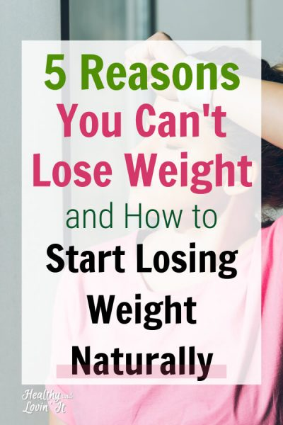successful weight loss tips