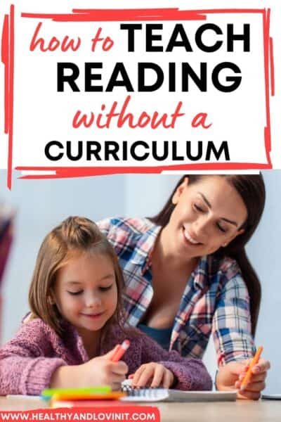 How should learners be taught to read
