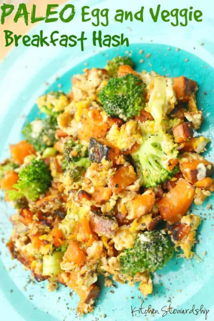 healthy meals under $5
