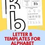 free printable letter